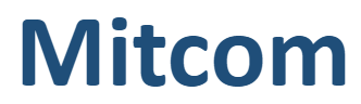 cropped-Mitcom_nyt_logo.png